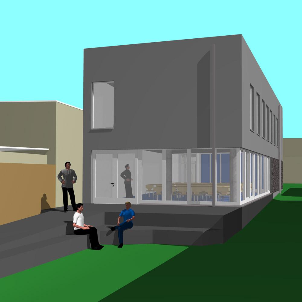 thumbnail_web_Bild-03